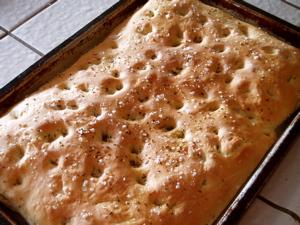 baked-focaccia