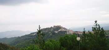 calitri-view