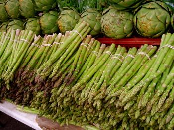 carciofi-e-asparagi