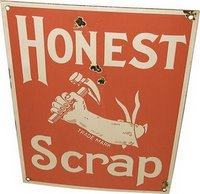 honest_scrap_award_umma