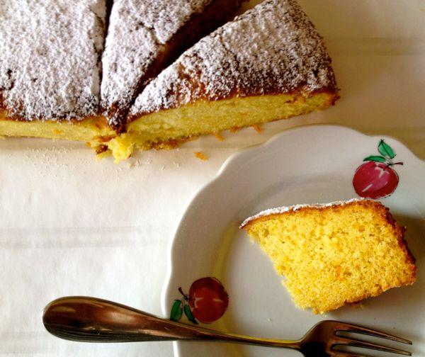 cake w:slice