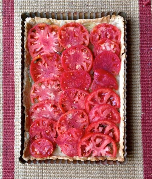 w:tomatoes