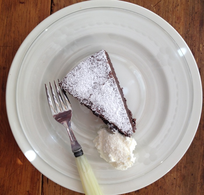torta-whole