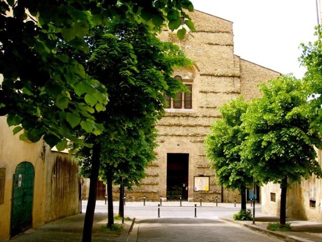 chiesa-arezzo