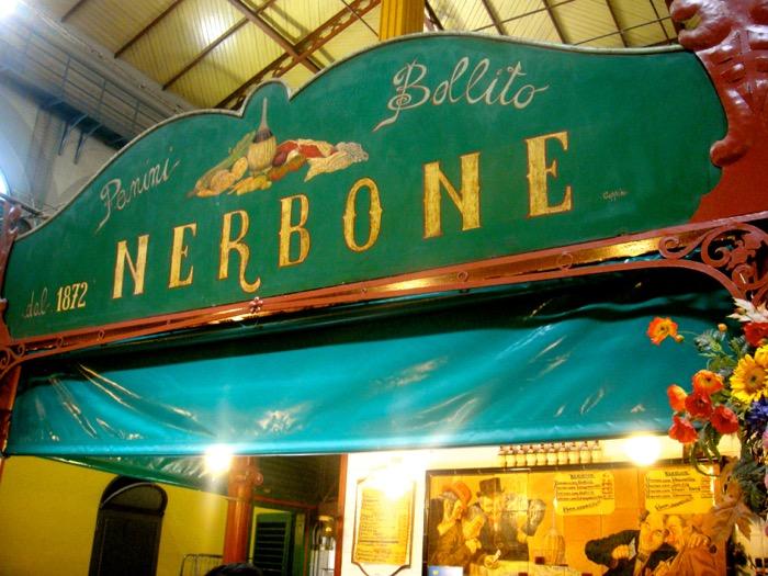 nerbone