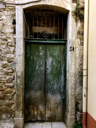 door10