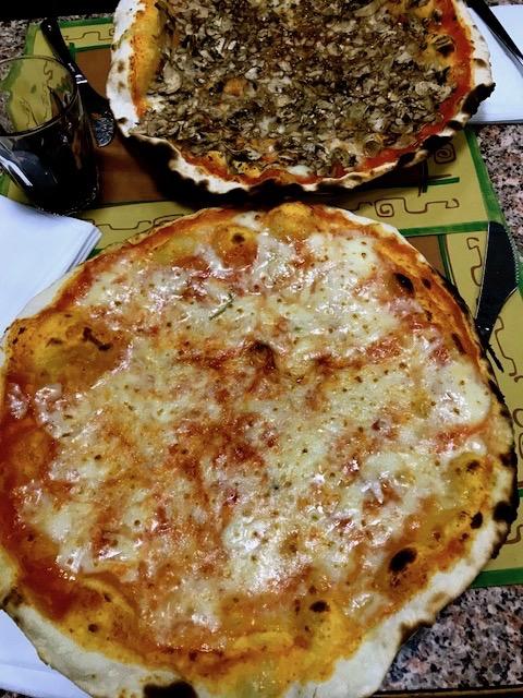 pizzze