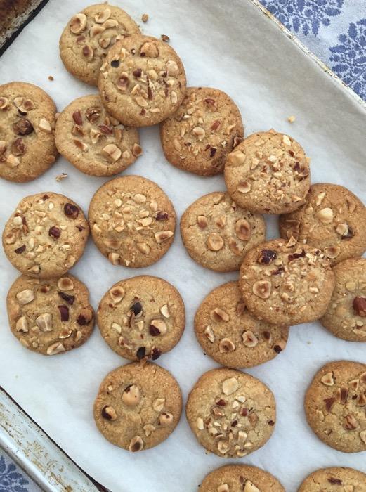 ccokies
